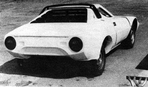 STRATOS - made in Czechoslovakia-Image12