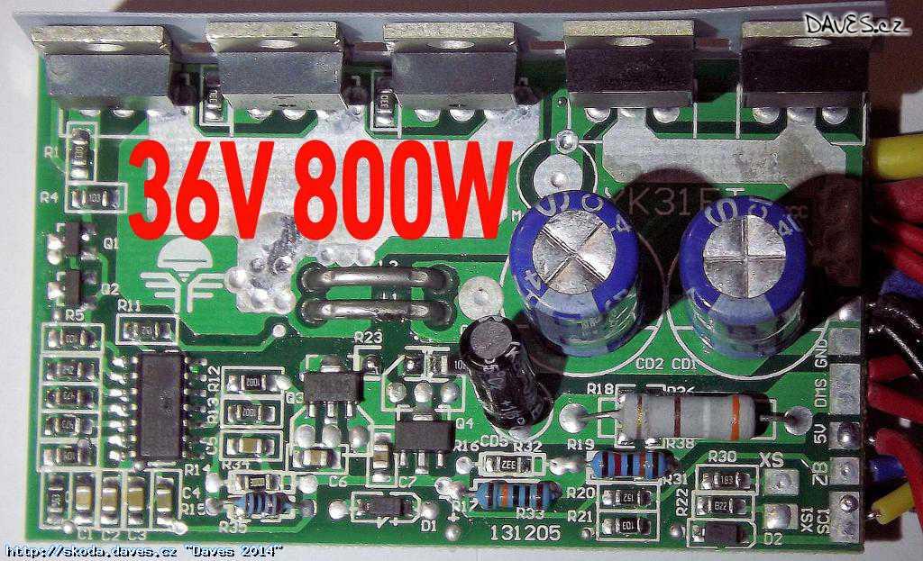 Yk31c Tuning
